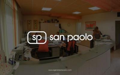 Agenzia San Paolo 2.0